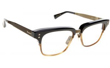 b59bfbf03cad Mens Dita Prescription Glasses - Free Shipping