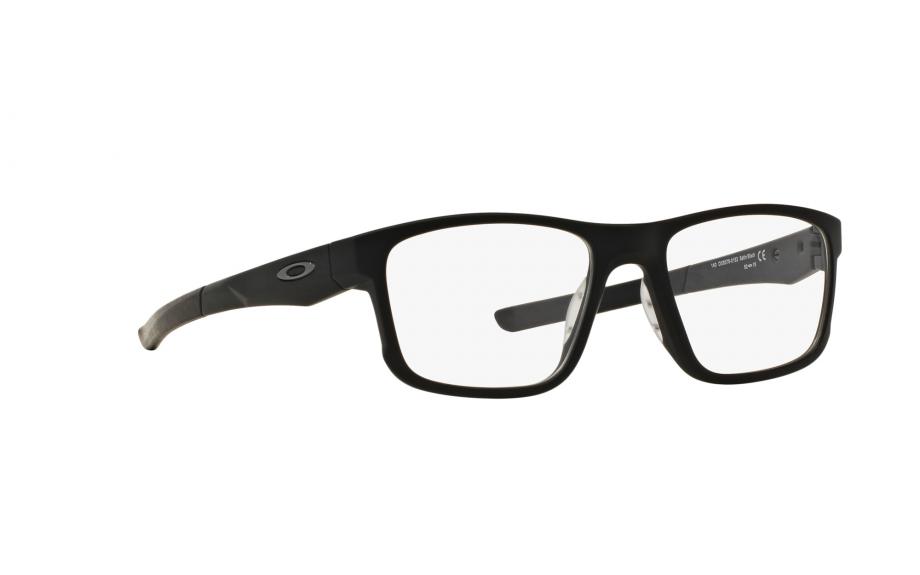 a7bdd707844 Oakley Hyperlink OX8078 0152 Glasses - Free Shipping