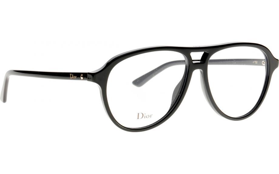 13d13887eaae Dior Diormontaigne 52 807 54 Glasses - Free Shipping